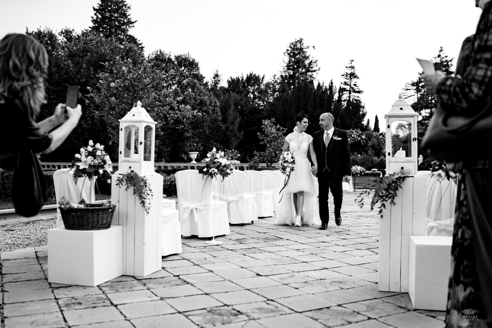 Matteo e Nicoletta - Gloria-204.jpg