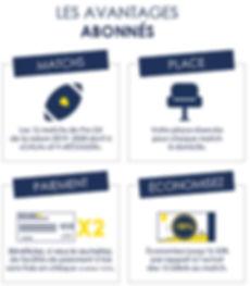 fan-uson_Plan de travail 1.jpg