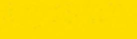 Yellow-dots_Large_Plan de travail 1.png