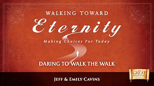 Eternity-Daring-Walk-Graphic-Ascension.j