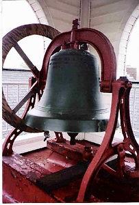 bell02.jpg