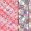Thumbnail: TOYS - FIGURINES Key-chain 粉紅小貓匙扣