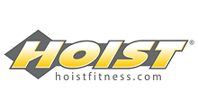 Hoist logo.png