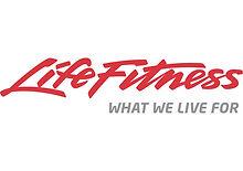 LifeFitness logo.jpg