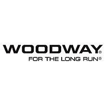 Woodway logo.jpg