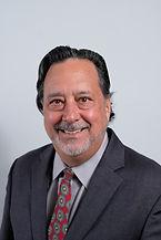 Mr. John Raffeli.JPG