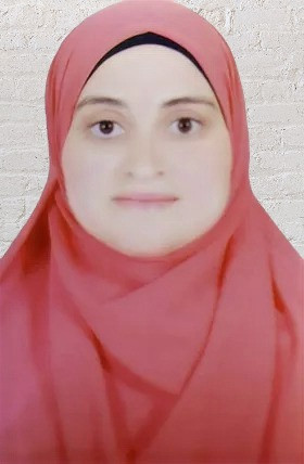 Congratulations to Dr. Bakry from Sakaka International School in Sakaka, Kingdom of Saudi Arabia.