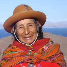 What is Shamanism... and why is it relevant to us now?