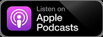 podcast-apple-logo.png