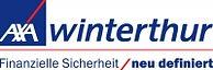 winterthur.jpg