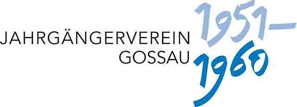 logo_gross.jpg