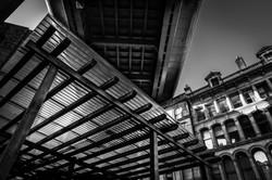 Graham Hunt photography-74