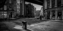 Graham Hunt photography-16