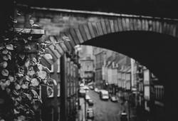 Graham Hunt photography