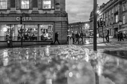 Graham Hunt photography-91