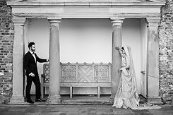 Graham Hunt Photography--274.jpg