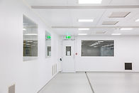 CLEANROOMS-Graham Hunt photography-13.jp