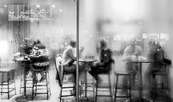 Graham Hunt B&W street photography.jpg