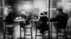 Graham Hunt photography-87