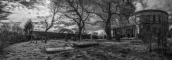 Graham Hunt photography-29