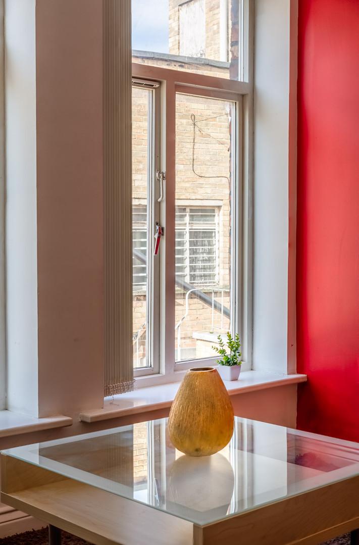 Interior photography-81.jpg