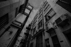 Graham Hunt photography-51