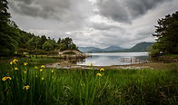 Derwent water in may-10.jpg