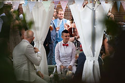 S&C Wedding-121.jpg