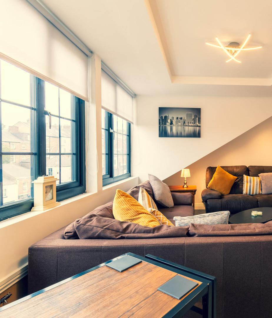 Interior photography-70.jpg
