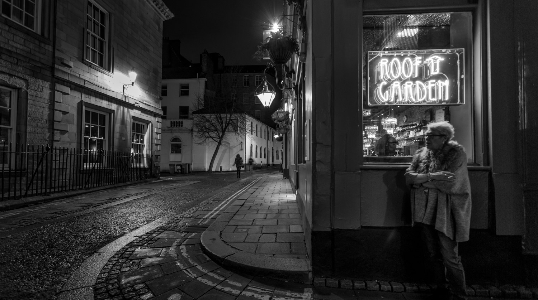 Graham Hunt photography-88