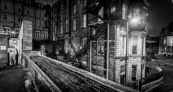Graham Hunt photography-23
