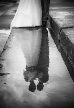 Graham Huntb photography-56