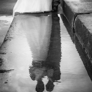 Graham Huntb photography-56.jpg