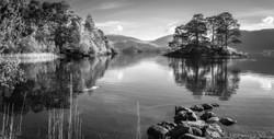 Derwent water 2018-5