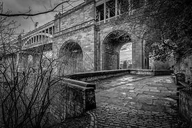 Graham Hunt photography-10.jpg