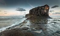 Saltwick bay rocks-2.jpg