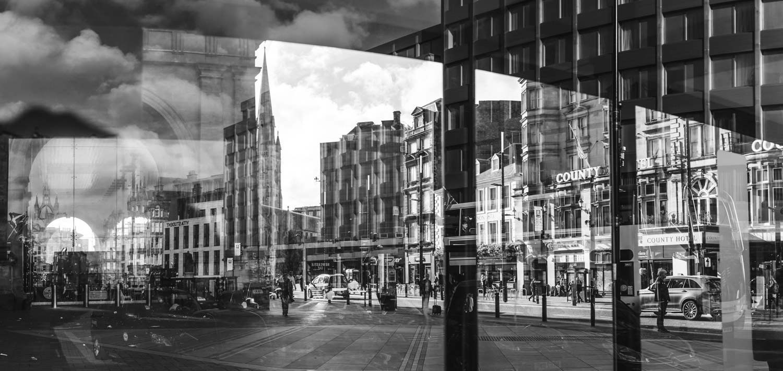 Graham Hunt photography-41