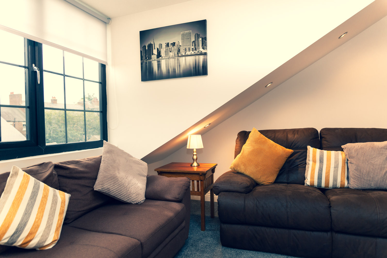 Interior photography-61.jpg