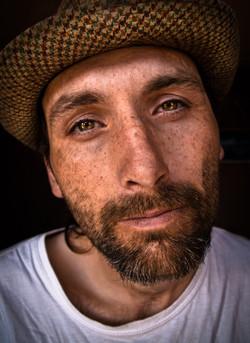 Graham Hunt Portraits-3