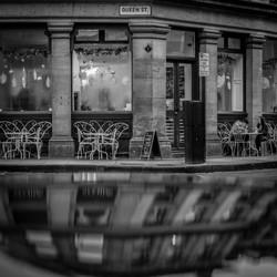 Graham Hunt photography-31