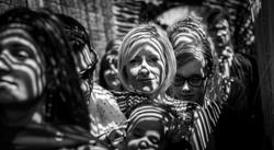Graham Hunt Photography--50