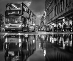 Graham Hunt photography-71.jpg
