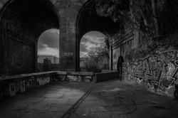 Graham Hunt photography-57
