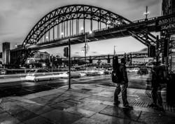 Graham Hunt photography-75