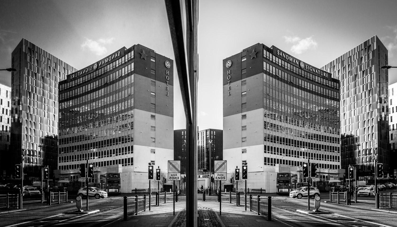 Graham Hunt photography-62