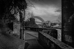 Graham Hunt photography-59.jpg