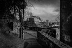 Graham Hunt photography-59