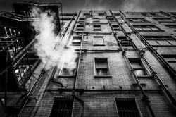 Graham Hunt photography-73