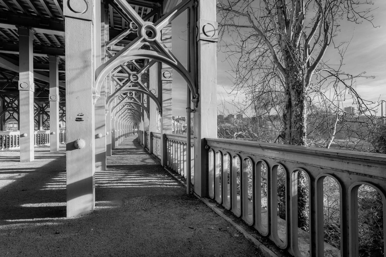 Graham Hunt photography-47