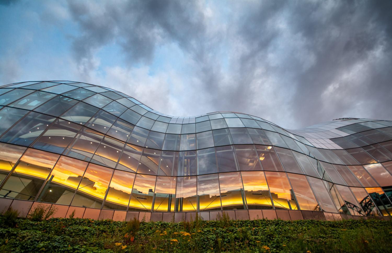 Architecture  Sage Gateshead.jpg